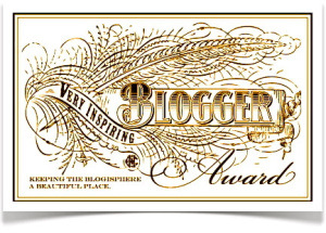 blogger11