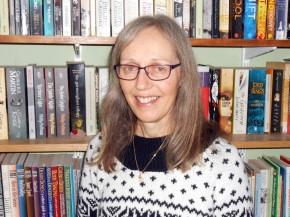 Sarah Author Pic (300px)